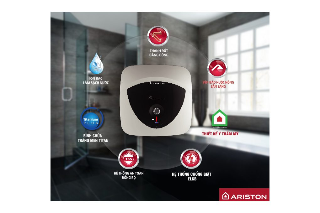 ariston-an-30
